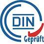 Nach DIN EN ISO zertifizierter Fachübersetzer, allgemein ermächtigt durch die Präsidentin des Oberlandesgerichts Düsseldorf. Zertifizierter Übersetzer Italienisch Deutsch