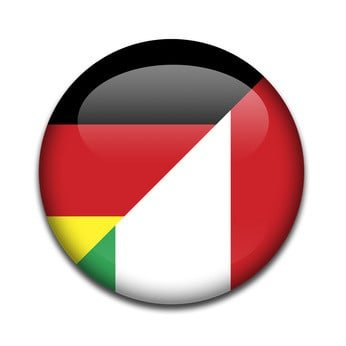 Übersetzer Italienisch Deutsch, technische Übersetzung, beglaubigte Übersetzung